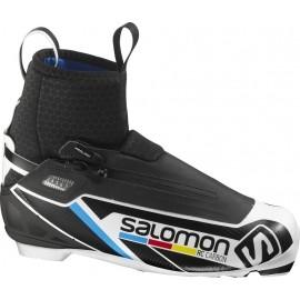Salomon RC CARBON PROLINK CLASSIC