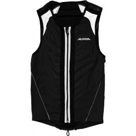 Alpina Sports JSP - Chránič chrbtice