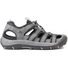 Acer ZACHRY - Pánske sandále - Acer