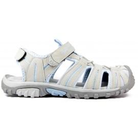 Acer ABRA - Dámske sandále - Acer