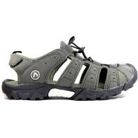 Acer KALE - Pánske sandále - Acer