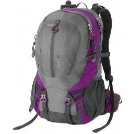 Crossroad VOYAGER 32 - Turistický batoh