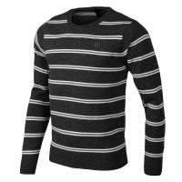 Willard CENT - Pánsky sveter