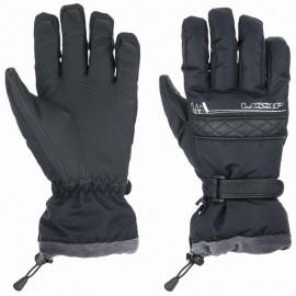Loap RIPE - Dámske rukavice
