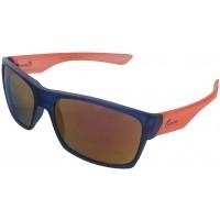 Laceto LT-SA1423-B - Slnečné okuliare