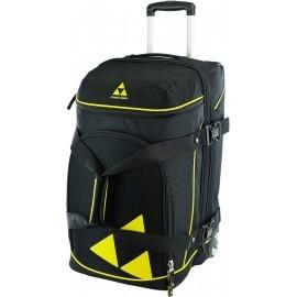 Fischer TEAM TRAVELLER 93 wheel - Cestovná taška