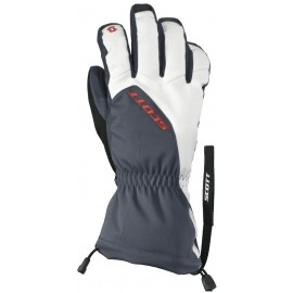 Scott GLOVE SNW-TAC 30 HP
