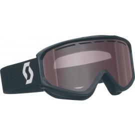 Scott Scott FACT AMPLIFIER - Lyžiarske okuliare