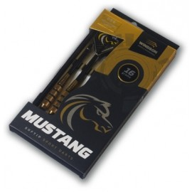 Windson MUSTANG Set 16G
