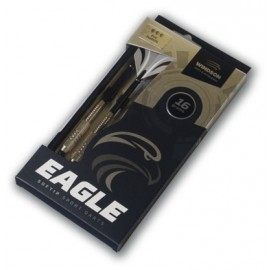 Windson EAGLE Set 16G - Set šípok