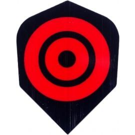 Windson TARGET PLAST 3 KS