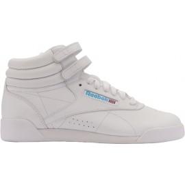 Reebok F/S HI - Detská obuv