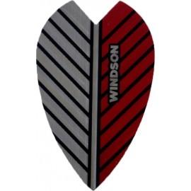 Windson ME ARROW PLAST 3 KS