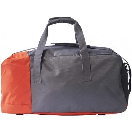 Športová taška - adidas 3S PER TB M - 3