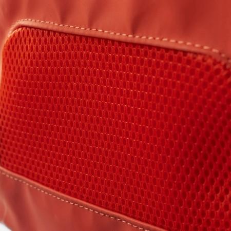 Športová taška - adidas 3S PER TB M - 6
