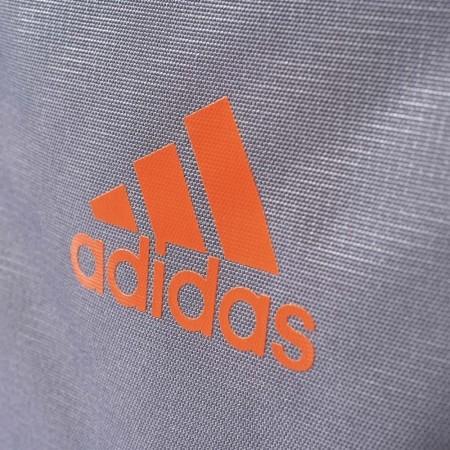 Športová taška - adidas 3S PER TB M - 7