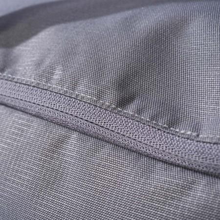 Športová taška - adidas 3S PER TB M - 8