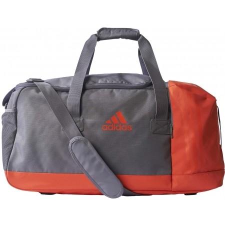Športová taška - adidas 3S PER TB M - 2