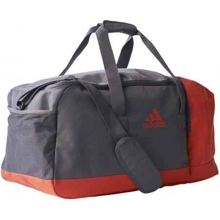 Športová taška - adidas 3S PER TB M - 1