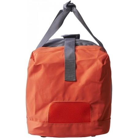 Športová taška - adidas 3S PER TB M - 4