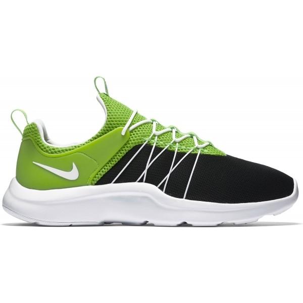Nike DARWIN - Pánske tenisky