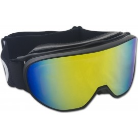 Laceto MIGHT-B-RE - Lyžiarske okuliare