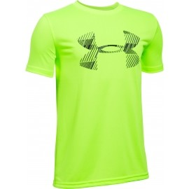 Under Armour COMBO LOGO SS T