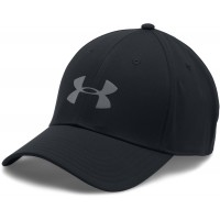 Under Armour MEN´S STORM HEADLINE CAP - Pánska čiapka so šiltom