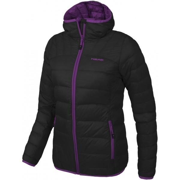 Head ERIN - Dámska zimná bunda