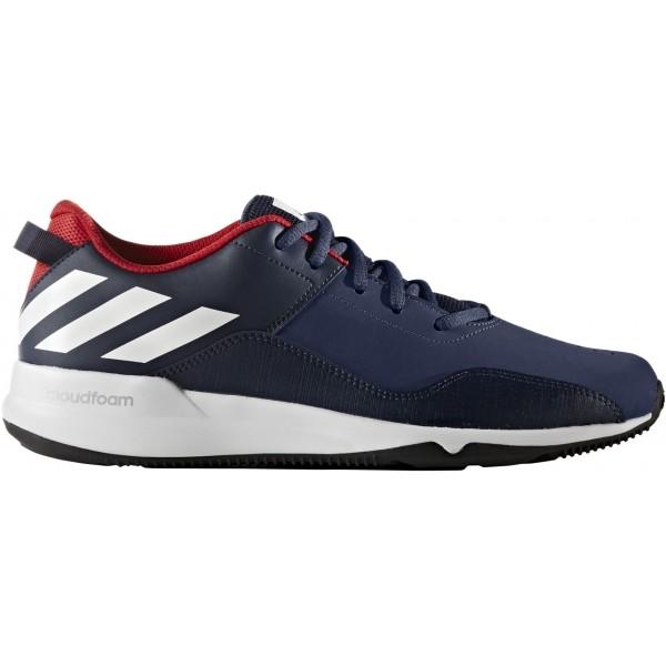 adidas CRAZYTRAIN CF M - Pánska športová obuv