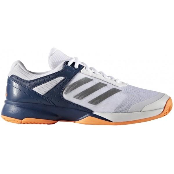 adidas ADIZERO COURT - Pánska tenisová obuv