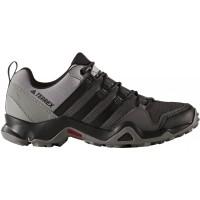 adidas TERREX AX2R - Outdoorová obuv