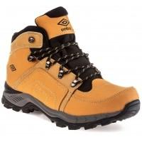 Umbro JITTE - Pánska  outdoorová obuv