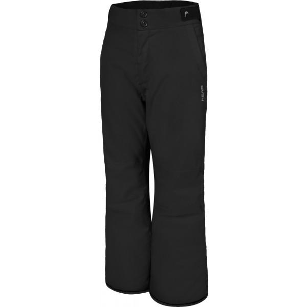 Head SUNNY - Detské lyžiarske nohavice