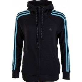 adidas ESSENTIALS 3S HOODY