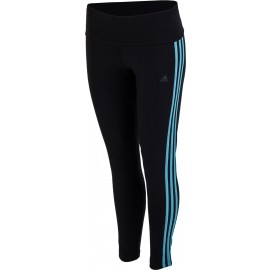 adidas ESSENTIALS 3S TIGHT