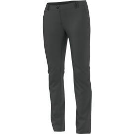 adidas W COMFORT SOFTSHELL PANTS