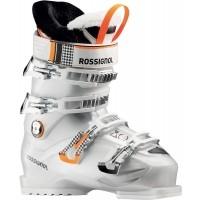 Rossignol KIARA 80 - Dámske zjazdové topánky