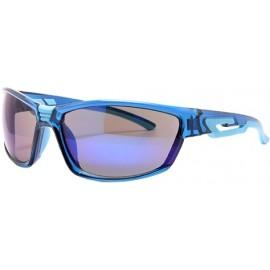 GRANITE GRANITE 7 - Slnečné okuliare
