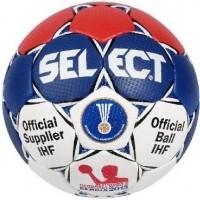 Select SERBIA - Hádzanárska lopta
