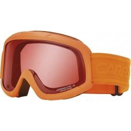 Carrera ADRENALYNE JR - Juniorské lyžiarske okuliare