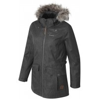 Carra CALISTA - Dámska zimná bunda