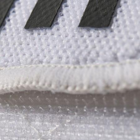 ANKLE STRAP - Sťahovacie pásky / držiaky - adidas ANKLE STRAP - 3