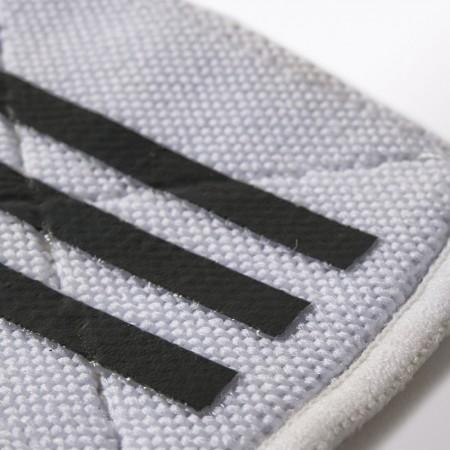 ANKLE STRAP - Sťahovacie pásky / držiaky - adidas ANKLE STRAP - 4
