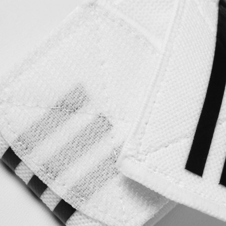 ANKLE STRAP - Sťahovacie pásky / držiaky - adidas ANKLE STRAP - 5