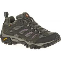 Merrell MOAB VENT - Dámske outdoorové topánky