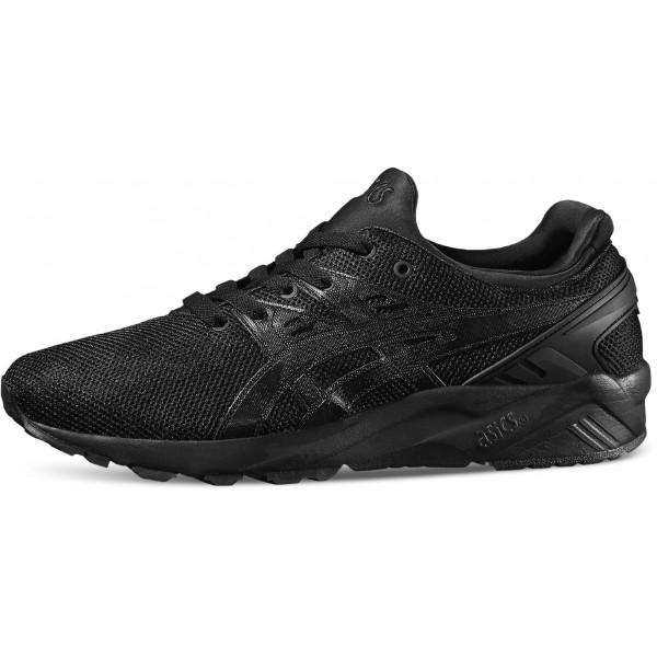 Asics GEL-KAYANO TRAINER EVO - Pánska módna obuv