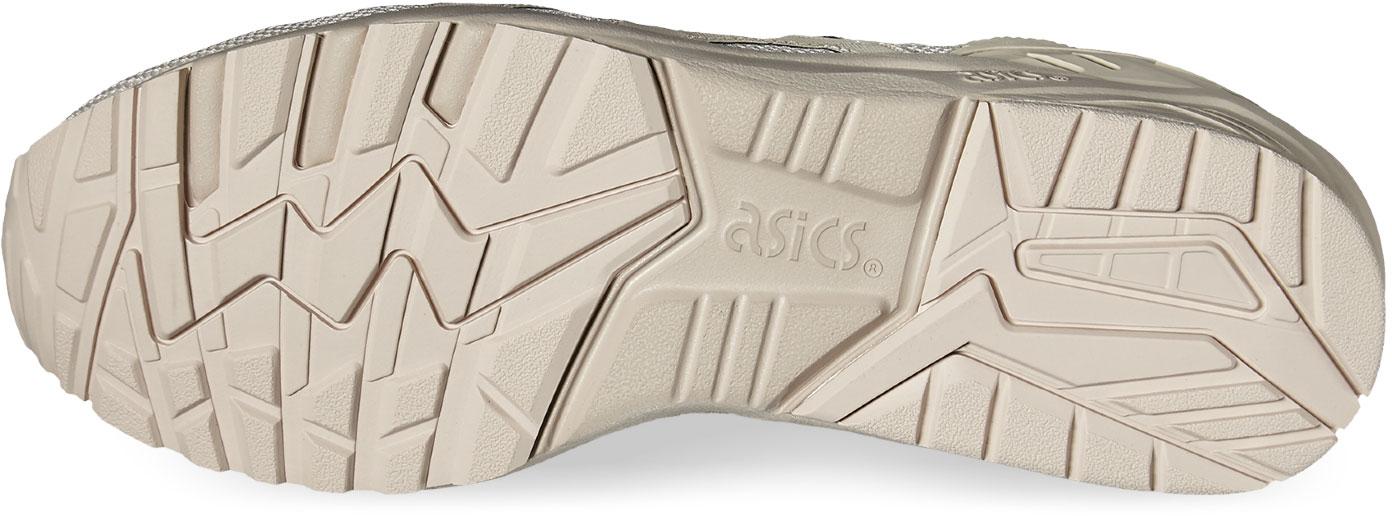 9d2eec98d78f Asics GEL-KAYANO TRAINER EVO. Pánska módna obuv. Pánska módna obuv. Pánska  módna obuv