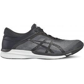 Asics FUZEX RUSH - Pánska bežecká obuv