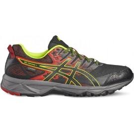 Asics GEL-SONOMA 3 GTX - Pánska bežecká obuv